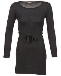 Moony Mood | Blake Women's Dress In Black | Lyst