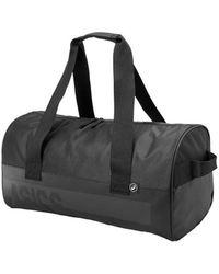 Asics - Training Gymbag Men's Bag In Multicolour - Lyst