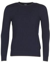 f5e5db954009 À découvrir   Pulls et maille Armani Jeans homme à partir de 54 €