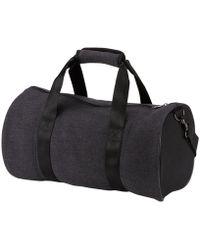 Reebok | Premium Cylinder Bag Women's Sports Bag In Multicolour | Lyst