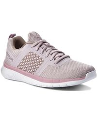 40c5c81a6 adidas Pureboost Zg Prime W Women's Shoes (trainers) In Pink in Pink ...