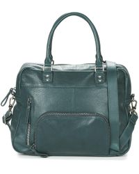 Nat Et Nin - Macy Women's Handbags In Green - Lyst