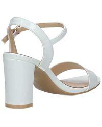 Brigitte Bardot - Bc421 Sandals Women's Sandals In White - Lyst