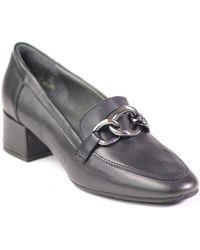 Ryłko - 3np69wd8f Women's Court Shoes In Black - Lyst