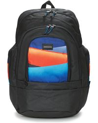 Quiksilver | 1969special Women's Backpack In Black | Lyst