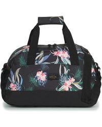 019981b3fe68 Rip Curl - Gym Bag Cloudbreak Women s Sports Bag In Multicolour - Lyst