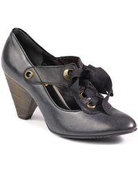 Ryłko - Półbut Women's Court Shoes In Multicolour - Lyst