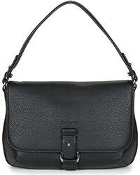 Mac Douglas - Electra Vesuvio M Women's Shoulder Bag In Black - Lyst