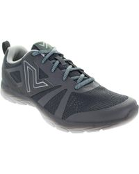 Vionic - Brisk Miles Women's Shoes (trainers) In Grey - Lyst