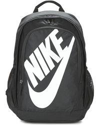e7f53f8fe6f1 Nike Jordan Unconscious Backpack in Gray for Men - Lyst