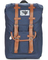 Gola - Bellamy 2 Women's Backpack In Blue - Lyst