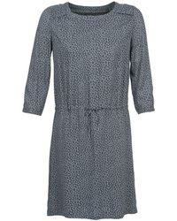 Marc O'polo - Summer Dress - Lyst