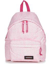 Nike Heritage Drawstring Backpack In Pink Ba5351-627 in Pink for Men ... 38af991dc34a3