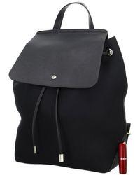 Clarks - Miss Poppy Women's Backpack In Black - Lyst