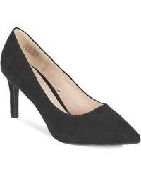 Vero Moda - Vm Vanessa Pump Women's Court Shoes In Black - Lyst