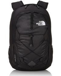 The North Face | Jester - Mochila, Talla Os Women's Backpack In Black | Lyst