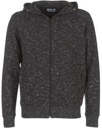 Yurban - Ihemel Men's Sweatshirt In Black - Lyst