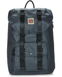 Gola - Bellamy Tech Men's Backpack In Grey - Lyst