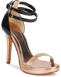 Chinese Laundry - Imagination Women's Sandals In Multicolour - Lyst