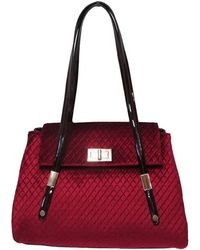 Loeds - Maribel Bolso Women's Shoulder Bag In Multicolour - Lyst