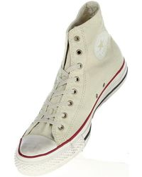 Converse - Chuck Taylor All Star SS13 femmes Chaussures en multicolor - Lyst
