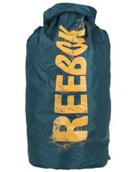 Reebok - Basic Swim Sling Men's Sports Bag In Green - Lyst