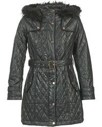 Rene' Derhy - Famille Women's Jacket In Black - Lyst
