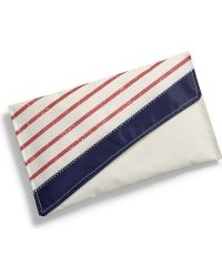 Sperry Top-Sider - Unisex Sea Bags Clutch - Lyst