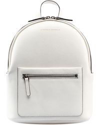 Brunello Cucinelli - Backpack - Lyst