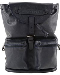 Longchamp - 3d Backpack M - Lyst