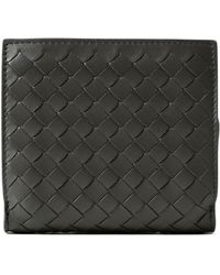 Bottega Veneta | Mini Wallet | Lyst