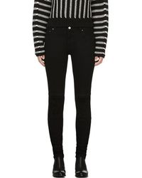 Avelon - Black Neon Sheep Jeans - Lyst