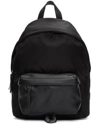 Givenchy - Black Run Wild Child Urban Backpack - Lyst