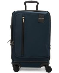Tumi - Black Extended Trip Packing Case - Lyst