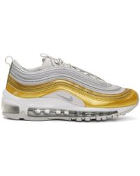 Nike - Air Max 97 Special Edition Trainers - Lyst