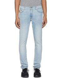 April77 - Blue Joey Ronnie Ashbury Jeans - Lyst