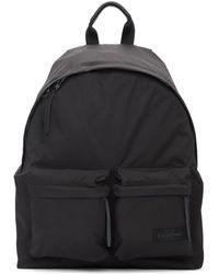 Eastpak - Black Japan Padded Doublr Backpack - Lyst