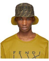 59a83ad8 Fendi Designer Online Women's On Sale