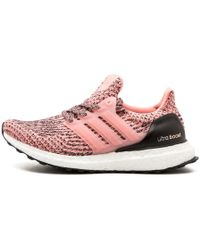 44d89808f Lyst - adidas Super Court in Pink for Men