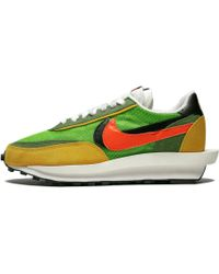 Nike - Ldv Waffle / Sacai - Lyst