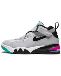 509d6b953f323 Nike Air Max 90 Id Men's Shoe in Blue for Men - Lyst