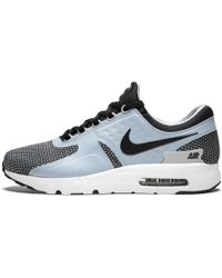 Recently sold out. Nike - Air Max Zero Essential - Lyst f631ca1ab