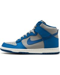 Nike - Dunk High - Lyst