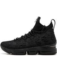 Nike - Lebron 15 Perf - Lyst