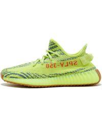 adidas - Yeezy Boost 350 V2 - Lyst