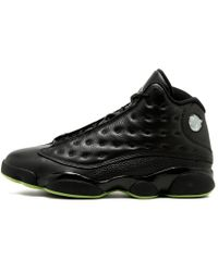 Bg For In Air Black Lyst Retro 2 Men Nike QtCBsdrxh