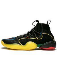 adidas - Crazy Byw Lvl X Pw - Lyst