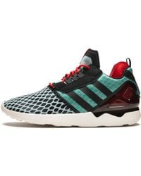 Adidas Multicolor As Futurestar Boost Holiday Basketball Shoes Size 13.5 for Men Lyst