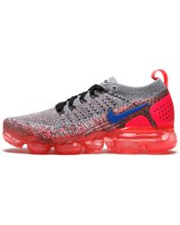 Nike Womens Air Vapormax  97 in Blue for Men - Lyst 5445dd470