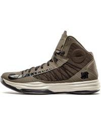 5fe7a5342615 Lyst - Nike Mens Hyperdunk 2015 Basketball Shoes for Men